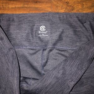 C9 Pants - Women's running tights